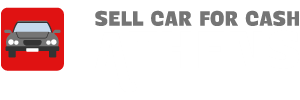 Sell Car For Cash Athens